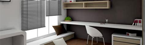interior design courses home study interior design courses home study 28 images