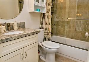 surprising small bathroom renovations melbourne pictures With bathroom specialists melbourne