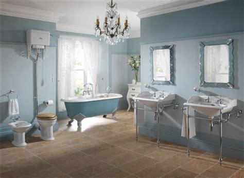 home dzine bathrooms create  vintage  victorian