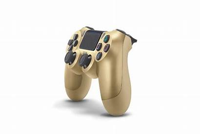 Ps4 Controller Wjs Wireless Playstation Control Gaming