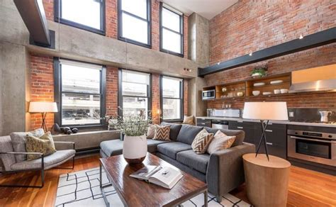 create  studio apartment layout  feels functional