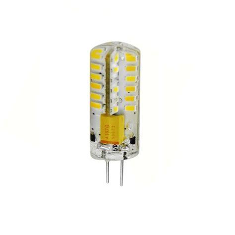 g4 led l bulb 3w l brilliant source lighting
