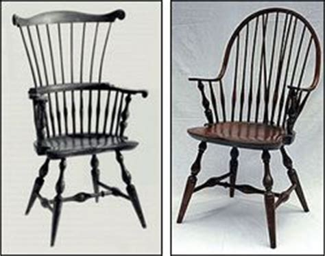 all best furniture pictures early american furniture