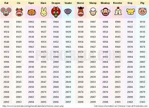 Chinese Calendar - BEE JA BEAN Ratatattat