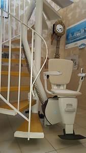 Chaise Monte Escalier : faq puis je faire installer une chaise monte escalier d ~ Premium-room.com Idées de Décoration