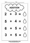 Geography Blog Math Addition Worksheets Addition Math Worksheets Column Addition 3 Digits Math Color By Addition Worksheets Further Addition Color Worksheets Free Math Addition Worksheets Mental Addition To 12 3