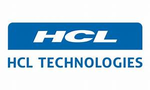 Hcl Technologies Discontinues Jv Arrangement With Dxc