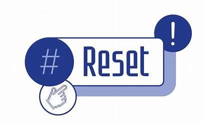 Reset 2022 Fing Participer