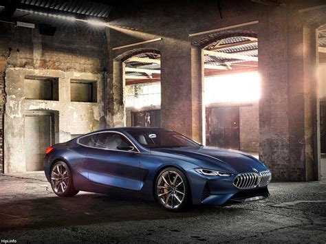 Bmw 8 Series Coupe 4k Wallpapers by Headers Covers Wallpapers Calendars