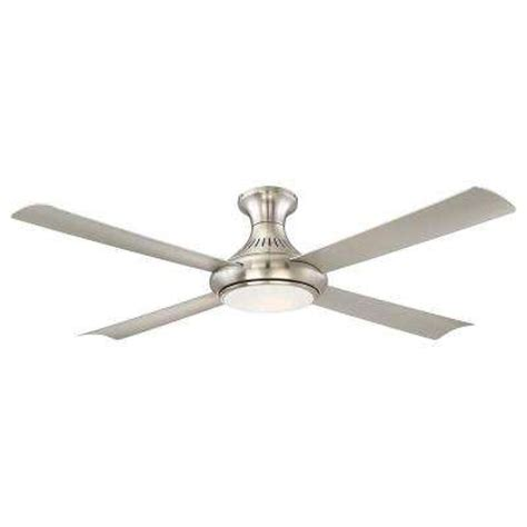 home depot ceiling fans with remote remote control included ceiling fans ceiling fans