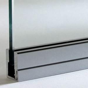 Aluprofile Für Glas : profile f r festverglasung ~ Orissabook.com Haus und Dekorationen