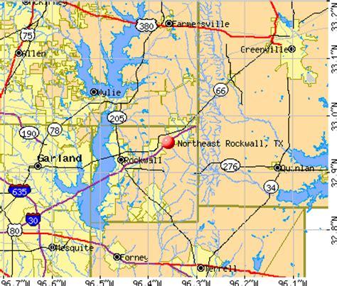 ga offender map offender map mesquite tx twentyexcitement ga
