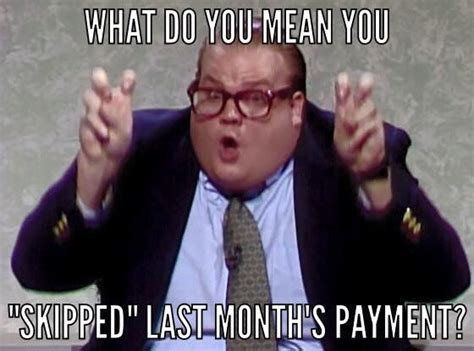 17 Best Mortgage Memes Images On Pinterest