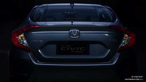 Honda Hrv 4k Wallpapers by Honda Civic Logo Wallpapers Wallpaper Cave