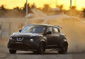 Nissan Juke Versions : nissan juke r ~ Gottalentnigeria.com Avis de Voitures