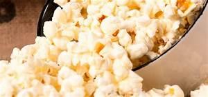 Grab Some Popcorn | Durso Capital