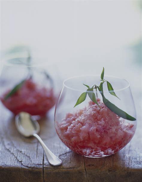 recette cuisine noel facile recettes de verrines de noël faciles à faire