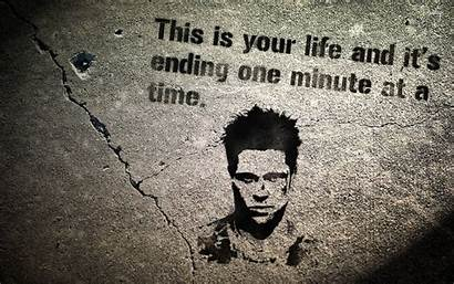 Tyler Durden Wallpapers Awesome