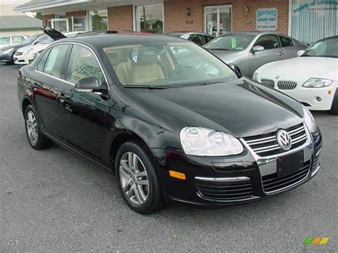 2005 Volkswagen Jetta Photos, Informations, Articles