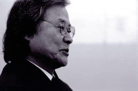 arch 07: Kisho Kurokawa