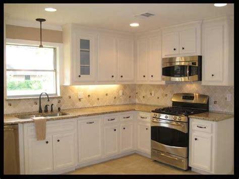 ornamental white granite with white cabinets giallo ornamental granite with white kitchen cabinets