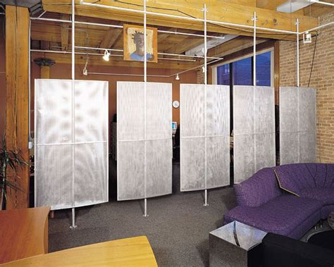 office cubicles for office revolving partitions crosstree partitions