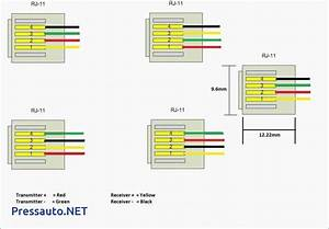 Diagram 110 Block Rj45 Wiring Diagram Full Version Hd Quality Wiring Diagram Diagrammes2g Acssia It