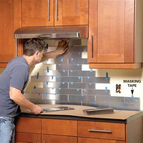 top  creative  unique kitchen backsplash ideas amazing diy interior home design