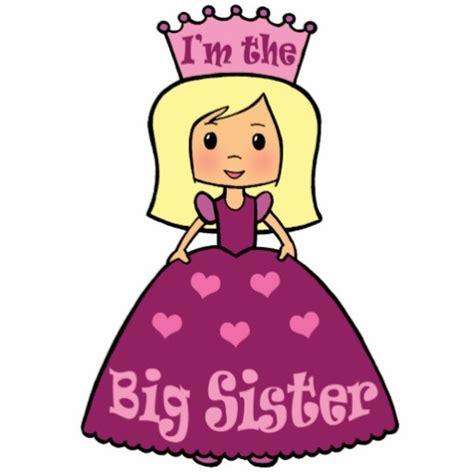 sister anniversary cliparts   clip art