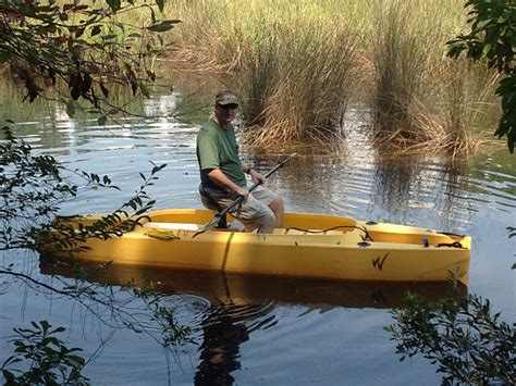 Diy Boat Seat Swivel by Bass Boat Standup Swivel Seat For My W Fishing Kayak By