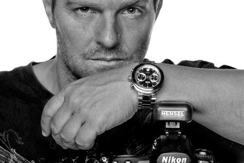 rechnung stellen fotograf gratis musterrechnung