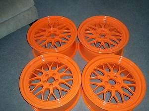 Af Pay Chart Neon Orange Powder Coating Paint 5 Lb Box The Powder