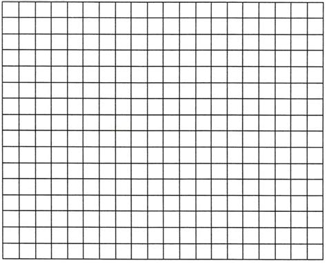 Best Photos Of Blank Crossword Puzzle Grid 30x30  Blank Crossword Puzzle Grids, Word Search