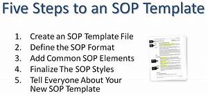 how to write an sopwritings and papers writings and papers With marketing sop template