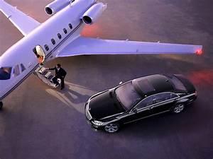 Luxury Services Albatravel East Europe
