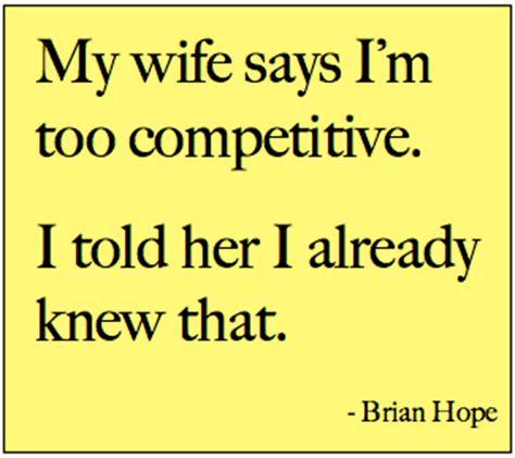 funny short jokes  marriage