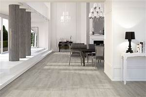 Fußboden Fliesen Verlegen : fliesen boden wandfliesen feinsteinzeug holzoptik maryland grey grau muster ebay ~ Sanjose-hotels-ca.com Haus und Dekorationen