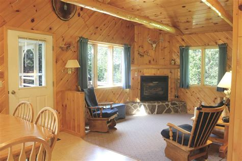 Boat Rental On Clearwater Lake Mn by Golden Eagle Lodge And Cground Flour Lake Gunflint