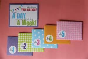Best Friend Birthday Gift Ideas DIY