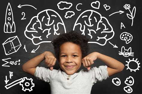 Working memory - Critical and creative thinking (executive ...