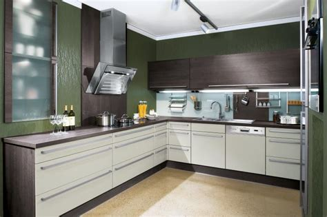 colors in kitchen interior exterior plan paint your kitchen with modern 2360
