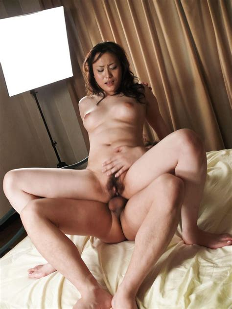 Watch Porn Pictures From Video Hitomi Aizawa Asian With