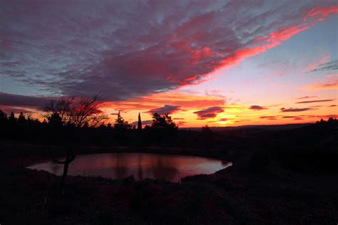 le mont d olmes languedoc roussillon midi pyr 233 n 233 es sunset times