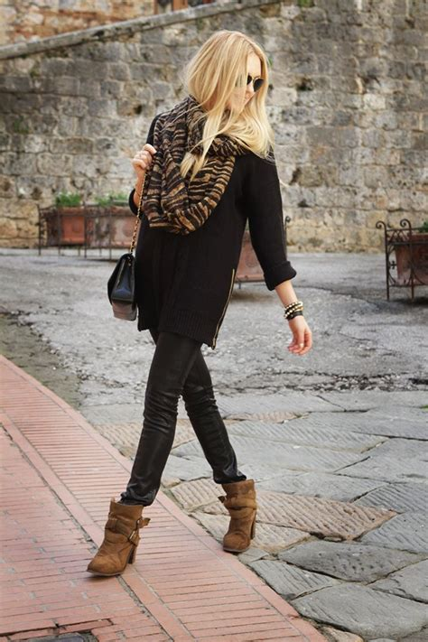 Boots Every Woman Should Have u2013 Glam Radar