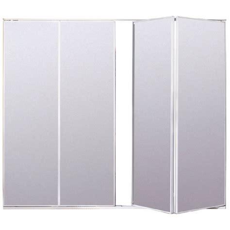 sliding closet doors 72 x 80 72 in x 80 wooden sliding