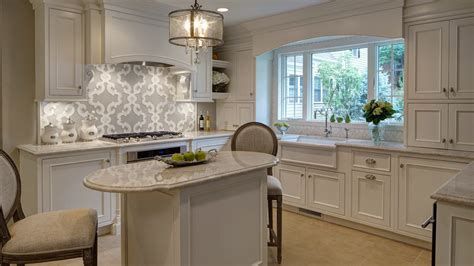 timeless kitchen design ideas luxury meets character in timeless kitchen design drury 6245