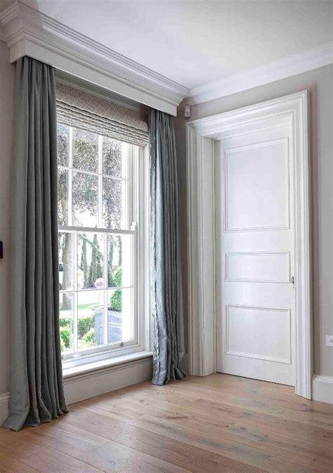 25 best ideas about sash windows on wooden