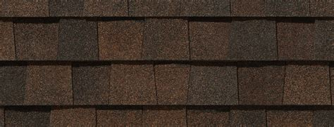 landmark shingles colors landmark 174 ir residential roofing certainteed