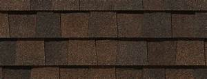 Colonial Comparison Chart Landmark Ir Residential Roofing Certainteed