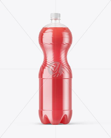 If you want to use this item for another project, please add a new one using your free quota. PET Bottle with Pink Grapefruit Drink Mockup in Bottle ...